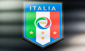 Marchiodoc - FIGC
