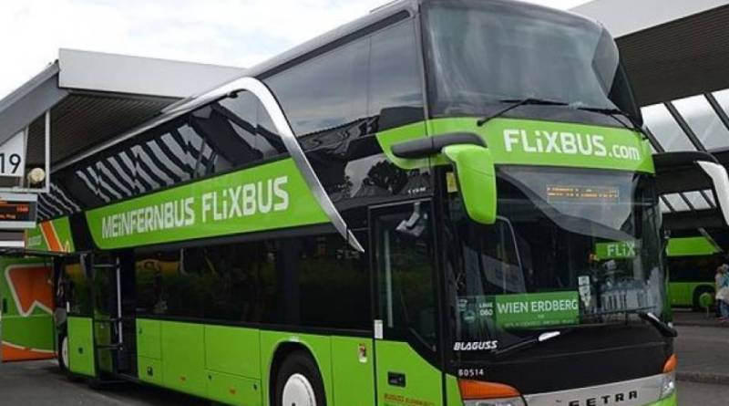 marchiodoc_flixbus