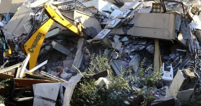 Terremoto L'Aquila, 12 anni dopo. E la terra continua a tremare in Provincia di Foggia