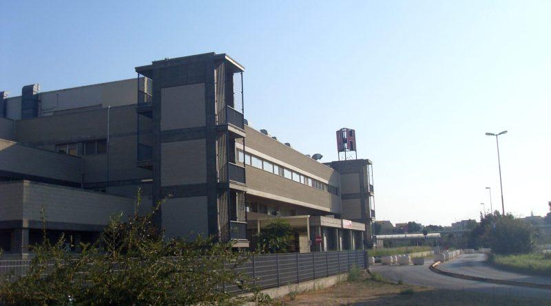marchiodoc_-ospedale-tatarella-31
