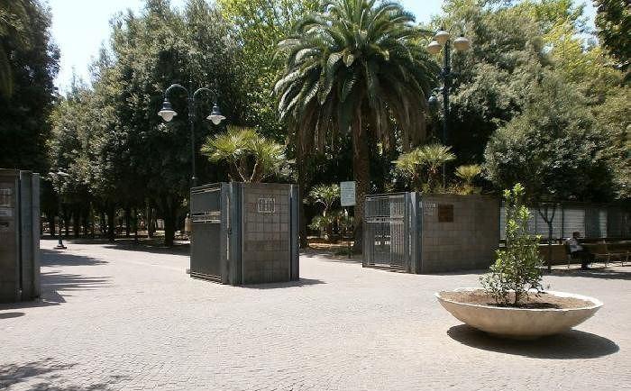 marchiodoc_villa-comunale