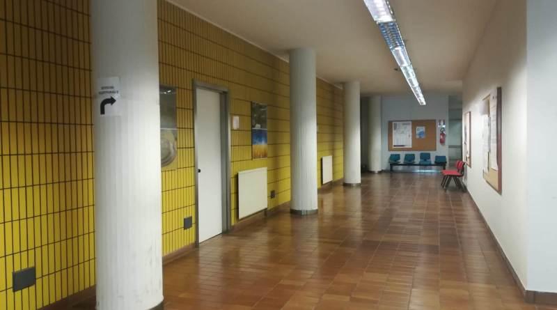 Marchiodoc - Comune Cerignola