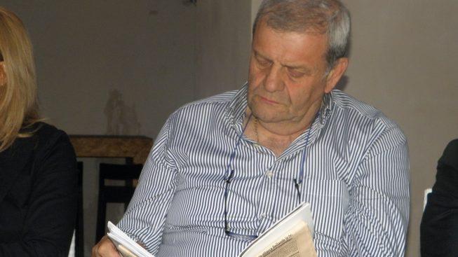 Marchiodoc - Donato Calice