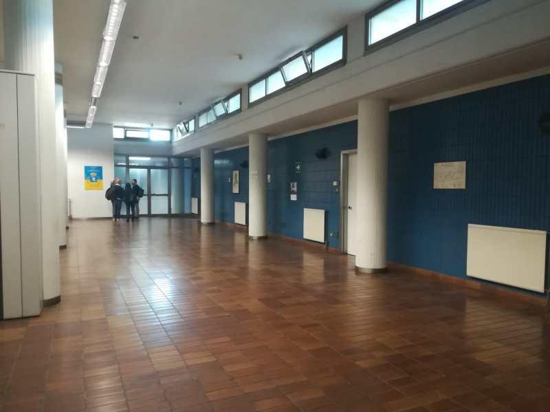 """La """"Scuola di internet per tutti"""" arriva a Cerignola"""