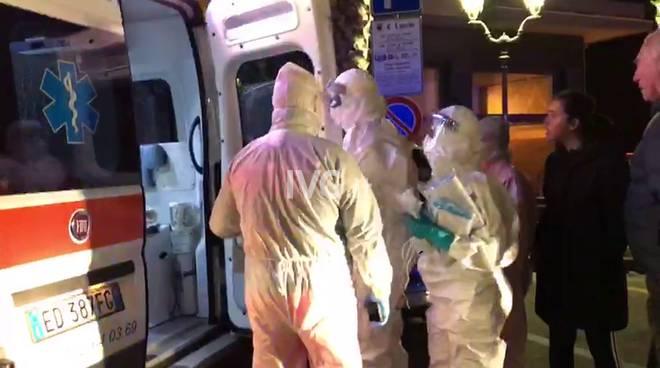 """La Asl di Foggia: """"Servono medici e infermieri"""""""