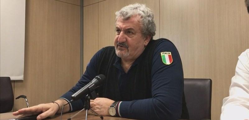 """Contagio fuori controllo in Puglia, Emiliano: """"Non riusciamo più a tracciare il virus"""""""