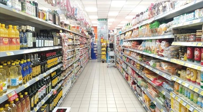 marchiodoc_supermercati