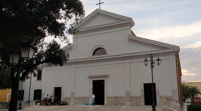 marchiodoc_chiesa-stornara