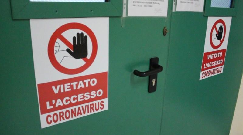 marchiodoc_coronavirus reparto