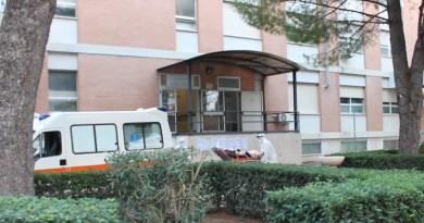 Oltre 850 nuovi casi Covid in Puglia e 27 decessi: boom di guariti nelle ultime 24 ore