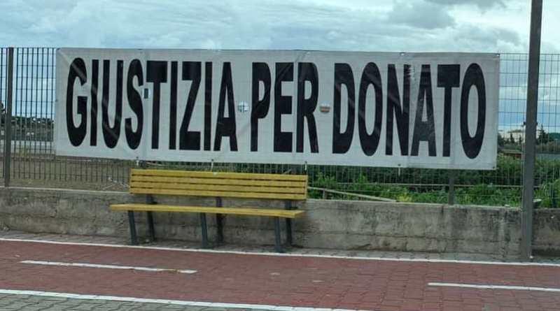 marchiodoc_giustizia-per-donato-3