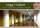 marchiodoc_pannello labia