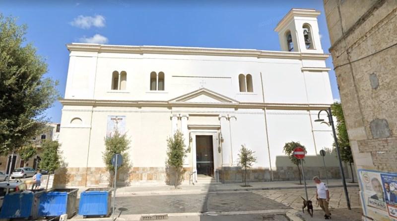 marchiodoc_parrocchia sant'antonio