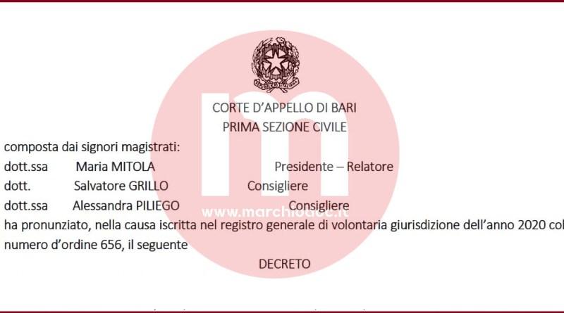 marchiodoc_sentenza-metta-inc2