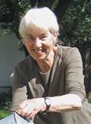 Susan Alexjander