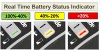 Xi5-battery-status-info
