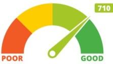 poor and good gauge