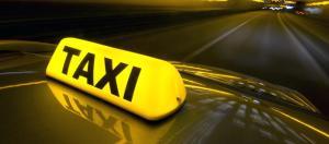 taxi header