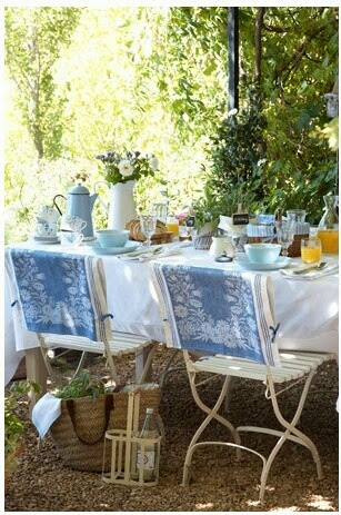 A Summer TeA PaRtY...♡