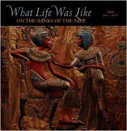 Hieroglyphs study