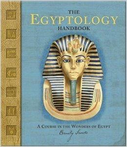 Egyptology Handbook
