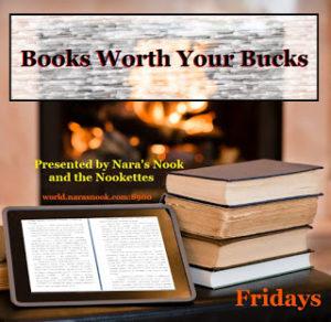 Books Worth Your Buck