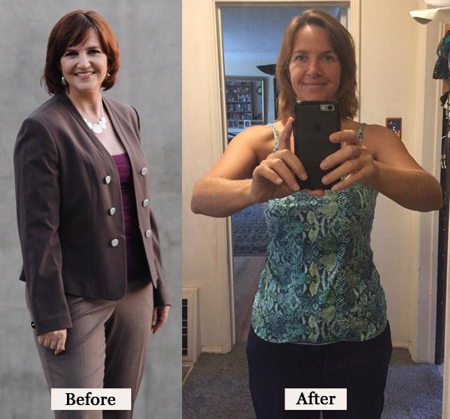 Weight loss, dietary regimen, Paleo diet