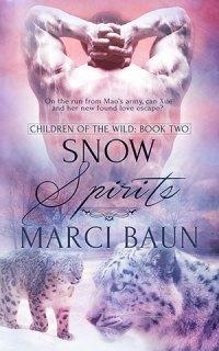 Snow Spirits, shifter romance, snow leopard shifter, China, Asia, Tibet, Unit 731, eBook series, Snow Spirit excerpt, The Great Famine, Children of the Wild