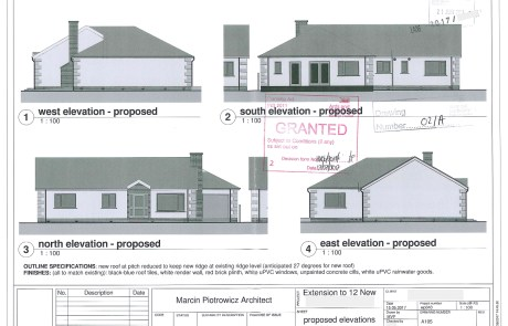 wp040-Planning-Application-approved