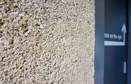 hempcrete-wall-without-render-source-Flickr-CC