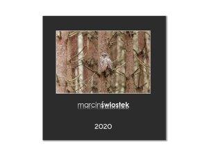 fotoalbum Puszcza Niepołomicka 2020