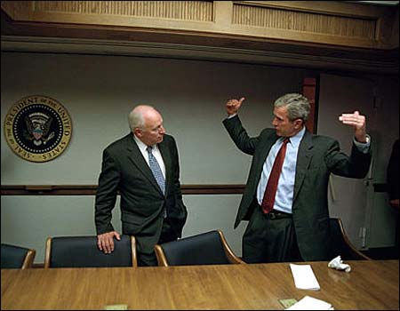 https://i2.wp.com/www.marclamonthill.com/mlhblog/wp-content/uploads/2007/10/bush_cheney.jpg