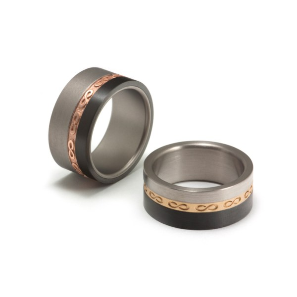 Ringen 'Limited Infinity'