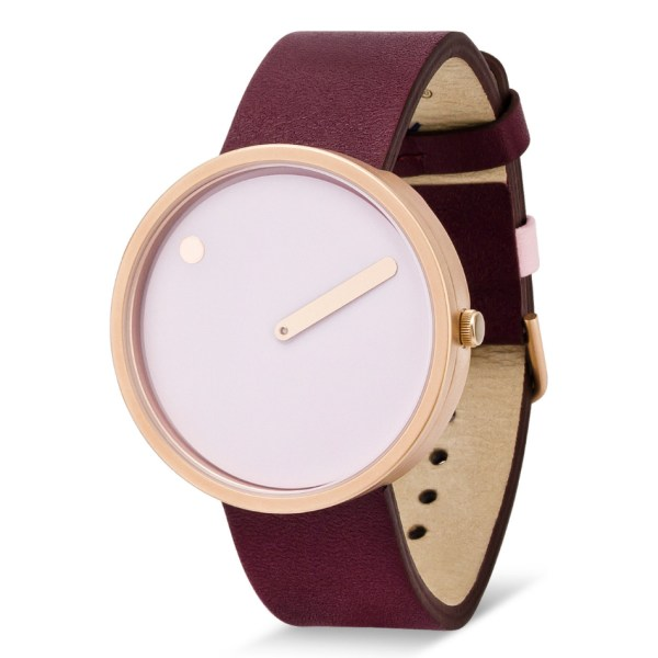 Rosendahl Picto Watch 43382