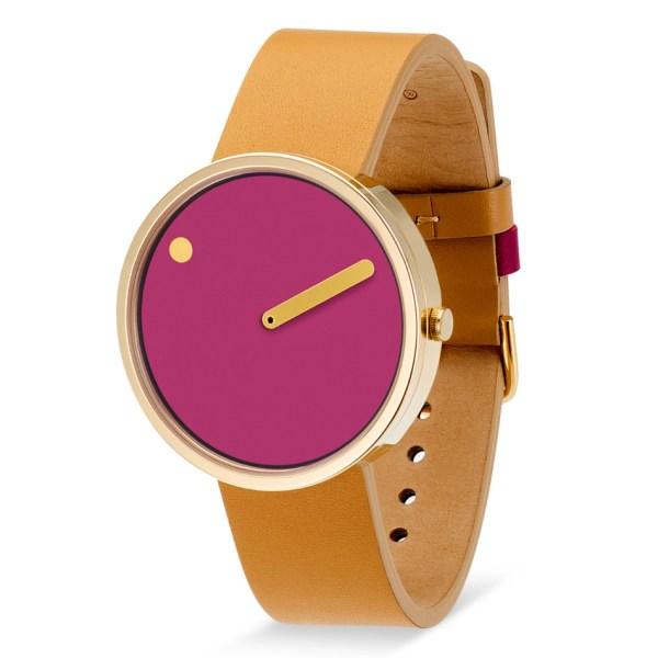 Rosendahl Picto Watch 43378