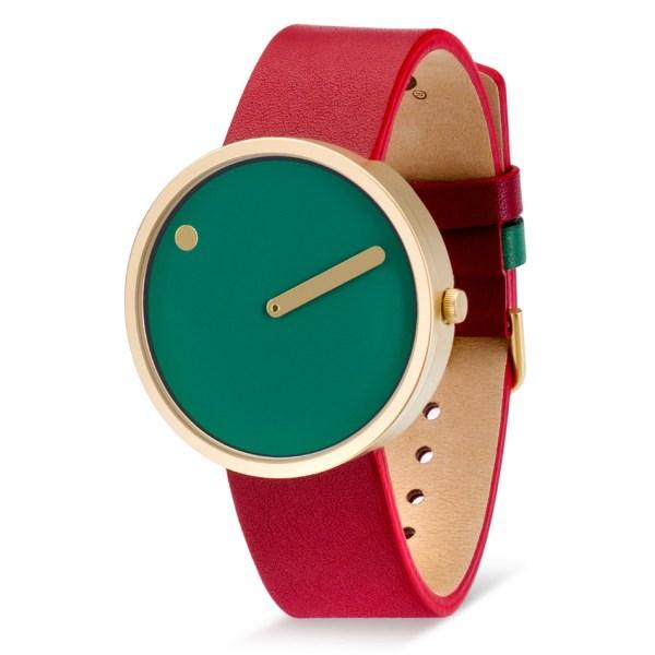 Rosendahl Picto Watch 43377