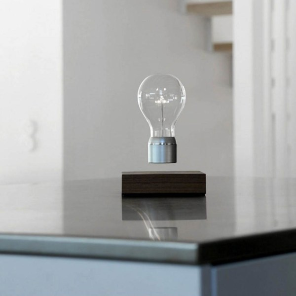 Zwevende lamp 'Flyte Manhattan'