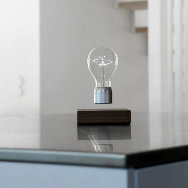 Zwevende lamp 'Flyte Manhattan'