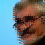 3DNews/Il manuale per gli ammutinati? E' sotto il Vesuvio.