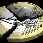 L'Europa tra recessione e repressione.