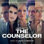 The Counselor  Il Procuratore, di Ridley Scott secondo Giuseppe Di Giacomo, filosofo.