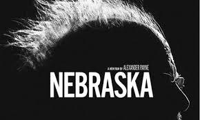 Nebraska è un film del 2013 diretto da Alexander Payne, con protagonista Bruce Dern. Presentato in concorso alla 66ª edizione del Festival di Cannes, il film ha ricevuto il premio per la Miglior interpretazione maschile, attribuito all'attore Bruce Dern.