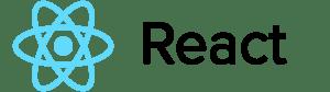 reactjs open source post