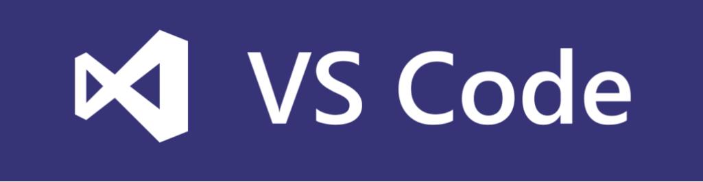 VS Cose Logo Banner