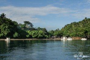 Divers Lodge Lembeh - Isola di Lembeh