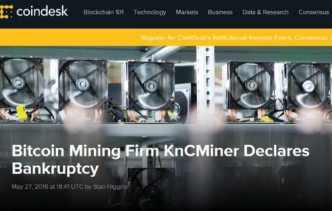 KNCM_Bankruptcy