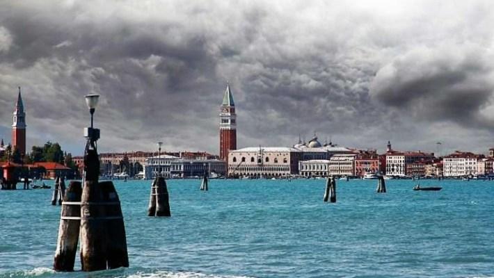 venezia-tempo-4-3
