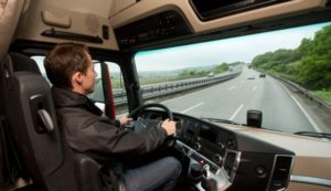Camionista-640x300