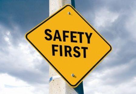 La riduzione del rischio stradale sul lavoro: ecco la checklist da seguire