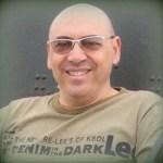 Michele Montresor